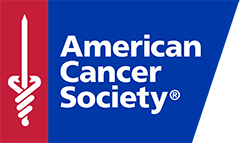 am_cancer_soc
