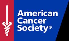 am_cancer_soc