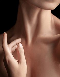 upp-chest