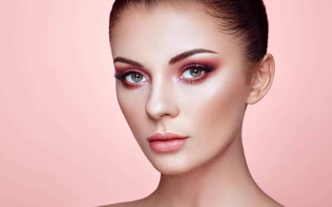 This Procedure Get Your Skin Renewed In 5 Weeks