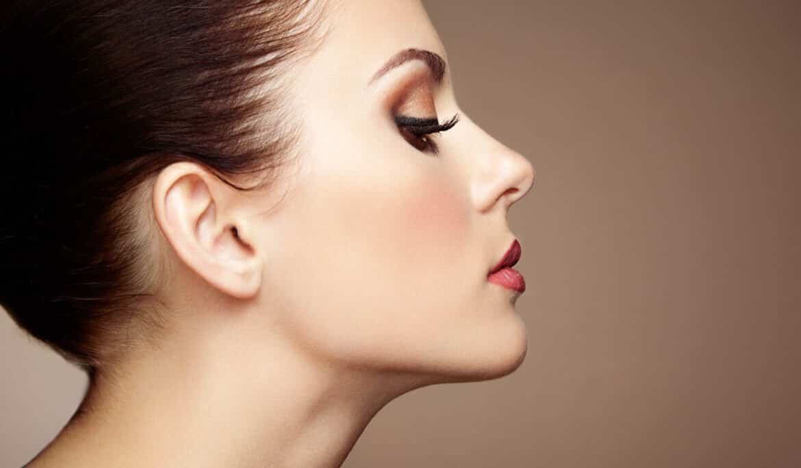 Why Jawline Treatments Are So Important