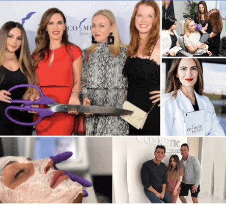 ABC7-Cosmetic Injectables Center
