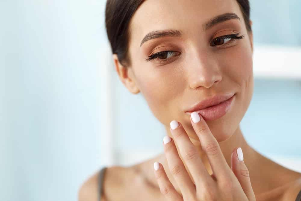 Botox Lip Flip Vs Fillers: What You Have To Know