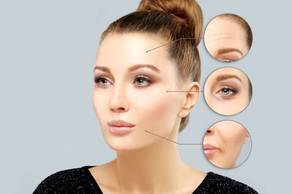 Injectables Treatments Cosmetic Injectables Sherman Oaks Scaled E1621970346906