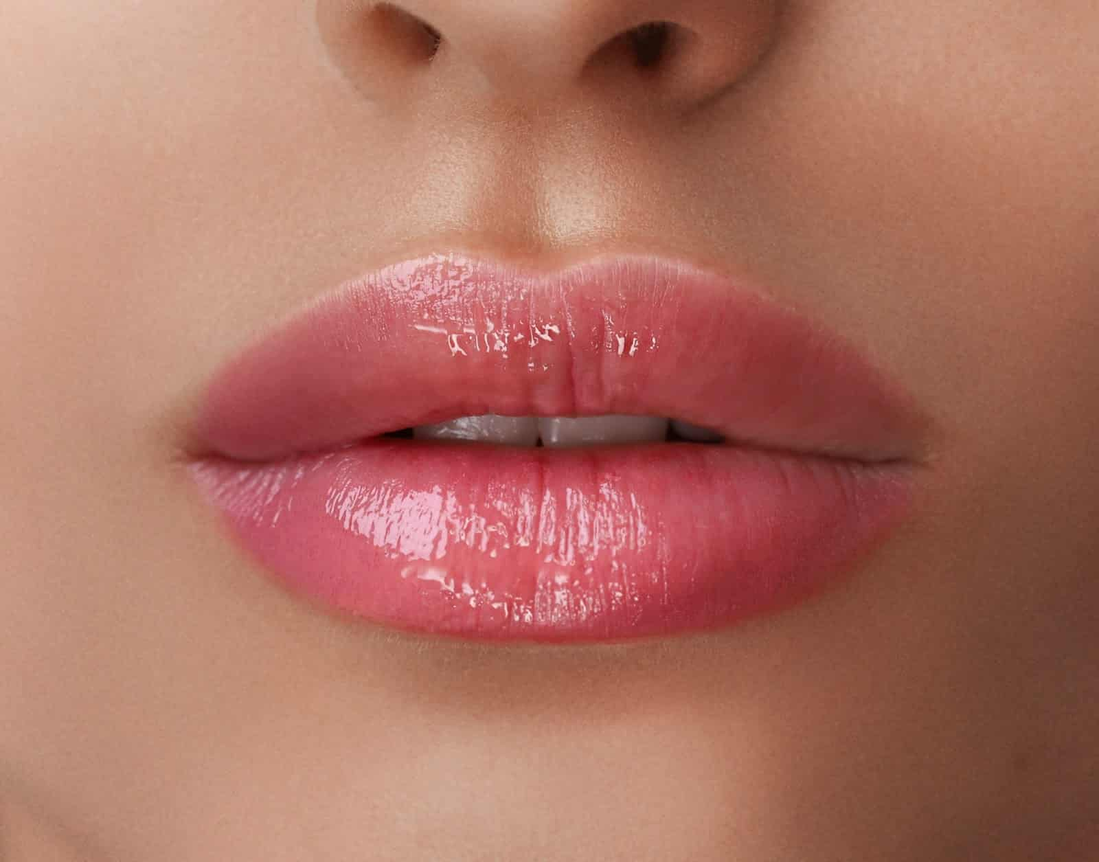 Lip Flip Image 4