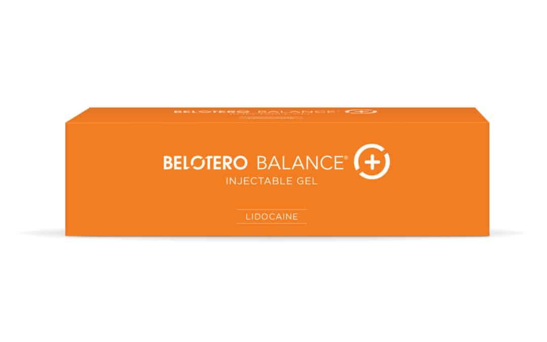 Belotero