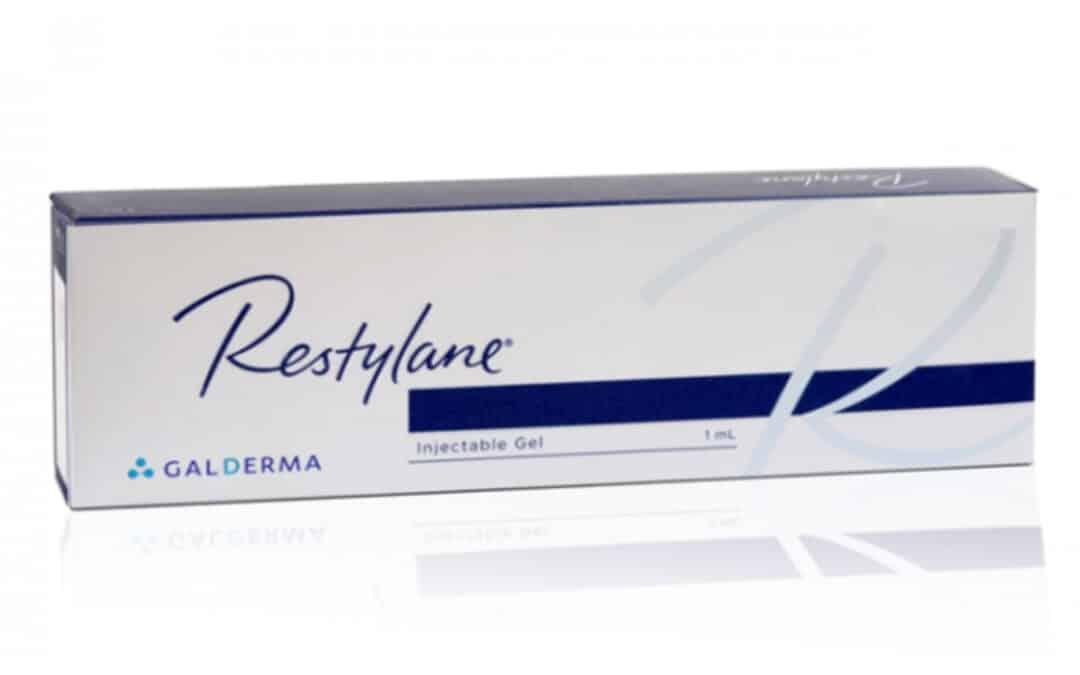 Restylane L
